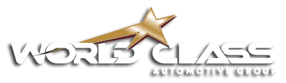 World Class Automotive Group